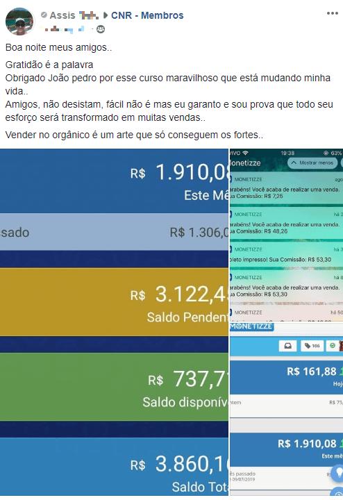 robo milionario gratis